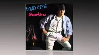 David Lyme - Bambina (Original 12-Inch Version)