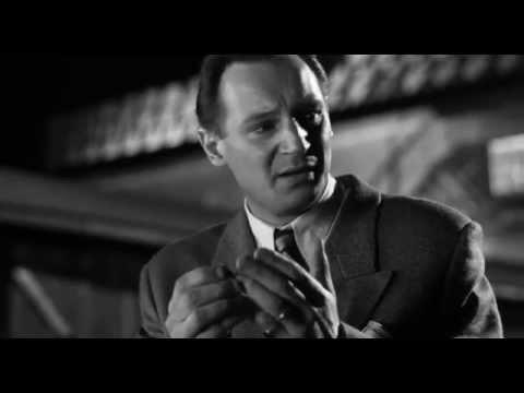 "Best scene from ""Schindler's List (1993)"""
