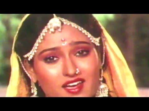 Jai Jai Rajasthan, Thari Mhari - Rajasthani Dance...