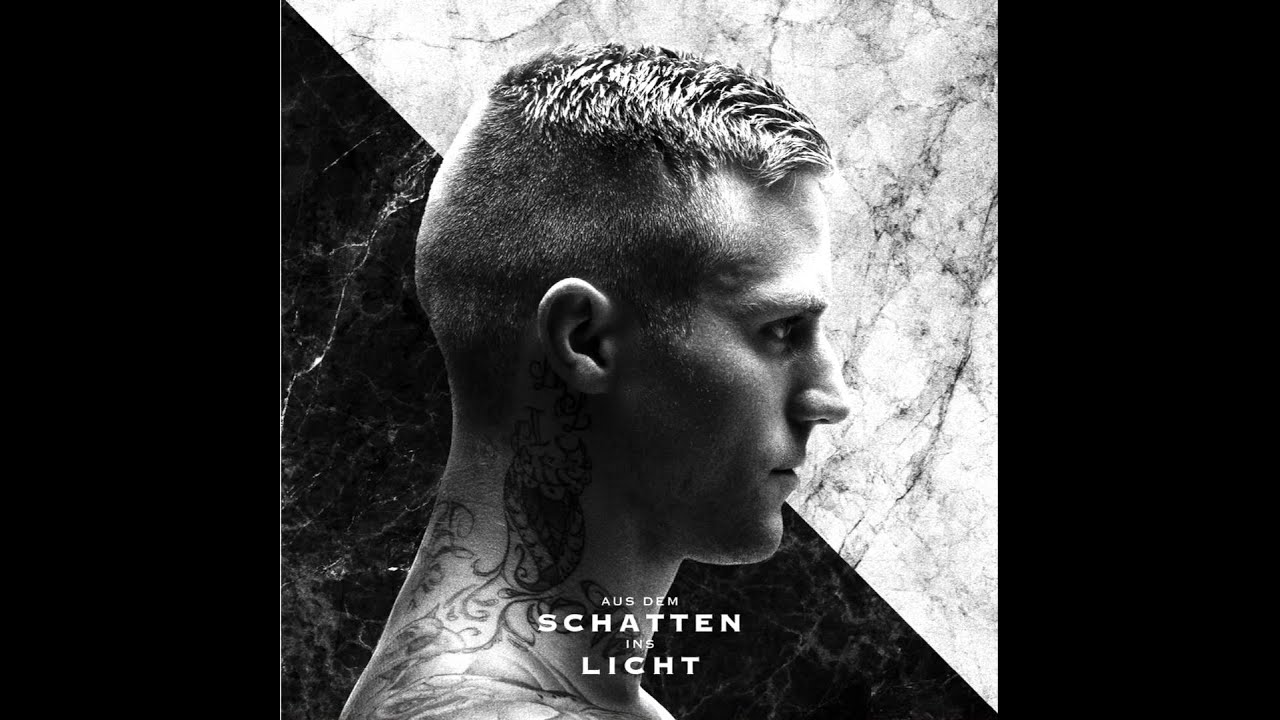 Kontra K - Hassen Ist Leicht (Feat. Skinny Al) (2015 ...