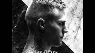 Kontra K - Hassen Ist Leicht (Feat. Skinny Al) (2015) || INCLUSIVE DOWNLOAD-Link!
