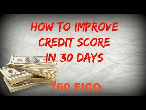 Authorized User An Authorized User Can Raise Your Credit Score Authorized User Tradeline