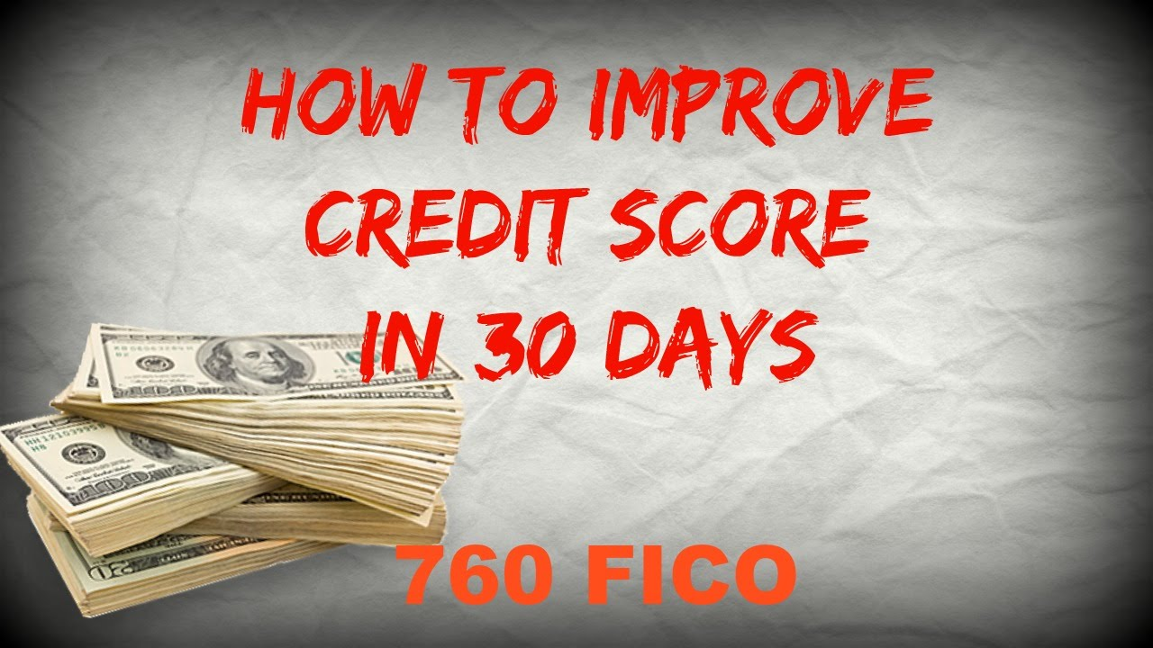 An Authorized User Can Raise Your Credit Score! Authorized User Tradelines