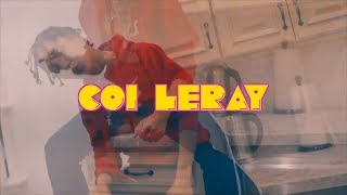 Coi Leray - Pac Girl