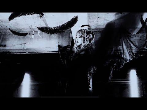 [Official Video] Unlucky Morpheus - 「Unending Sorceress」