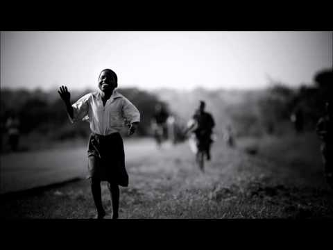Djeff Afrozila & Homeboyz - Reborn