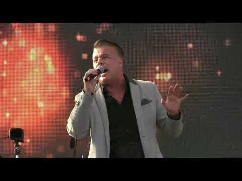 Adrian Enache - O singura noapte