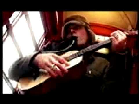 Bob Evans - Turn