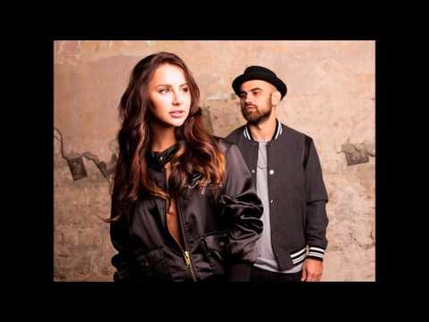 ARTIK & ASTI - Половина (Премьера Видео 2014)
