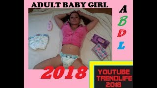 👶 adult baby, adult toddler, adult child, diaperlover, abdl, ab, ac, dl