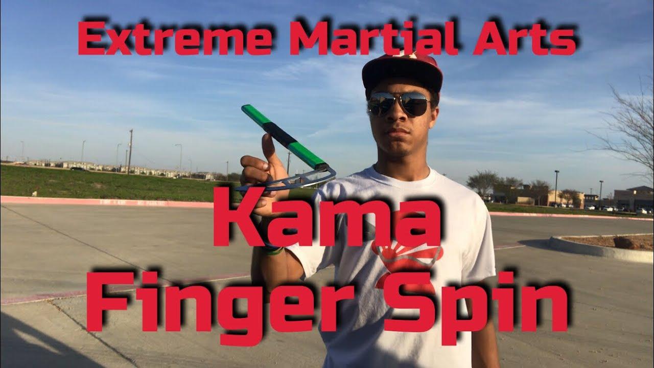 """XMA Kamas 14"""""""