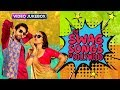The Swag Songs Of Bollywood   Bollywood Dance Numbers   Video Songs Back To Back