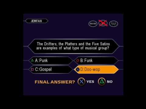 jemfan777's-1st-game-of-who-wants-to-be-a-millionaire:-3rd-edition-for-the-ps1