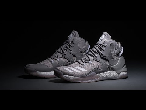 Top 5 Basketball Shoes for Centers!