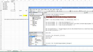 Excel VBA - Helping Wolfy with Data Entry Automation, Using Correct Sheet for Hidden Data Entry