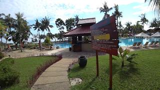 빈탄 라군 리조트( Bintan Lagoon Resor…