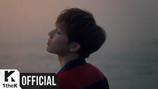 "[Teaser] Kim Sung Kyu(김성규) _ ""True Love"" MV Teaser (Long ver.)"