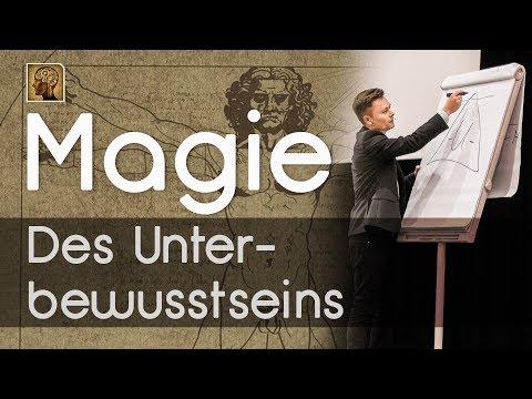 Lerne Wie Da Vinci Mit Dieser Unbekannten Technik | Maxim Mankevich