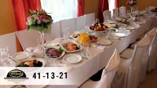 """Выездное ресторанное обслуживание """"Bierhaus"""" vol 2"""