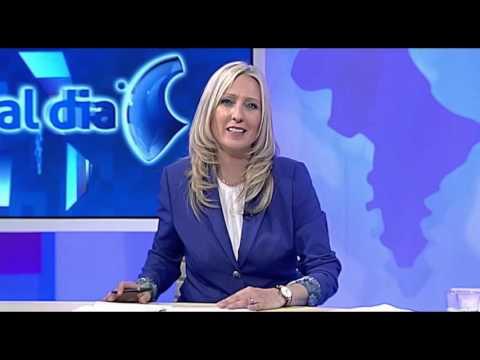 Intervención completa Jefe de la Policia Local de Valencia
