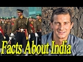 Facts About India You Don't Know