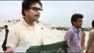 My Name is Mahi, I am Pakistani ).....Must Watch Pakistanis