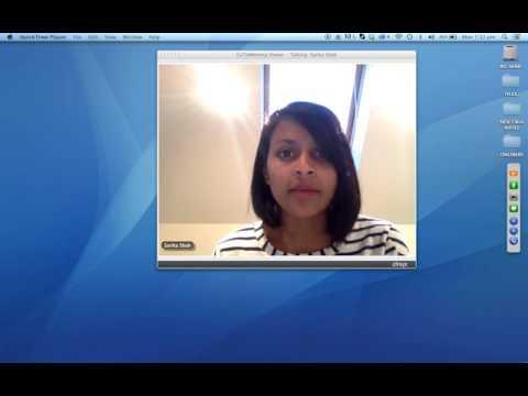 sarika shah   freelance writer   perth   australia