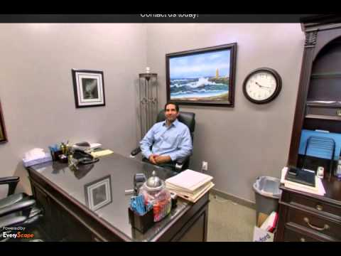 Divorce Self-Help Legal Centers | San Diego, CA | Divorce Assistance