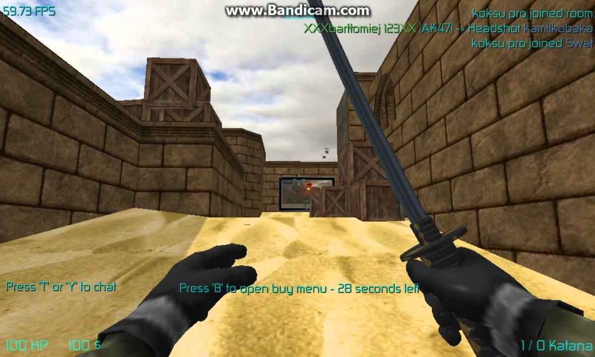 Играйте в игру Ultimate Swat бесплатно  Y8COM
