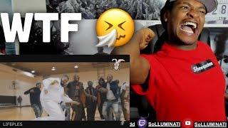 solluminati if you rap you lose  hard
