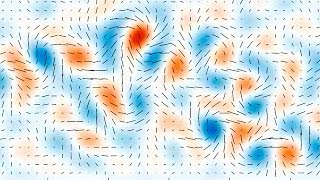 Gravitational Wave Discovery! Evidence of Cosmic Inflation