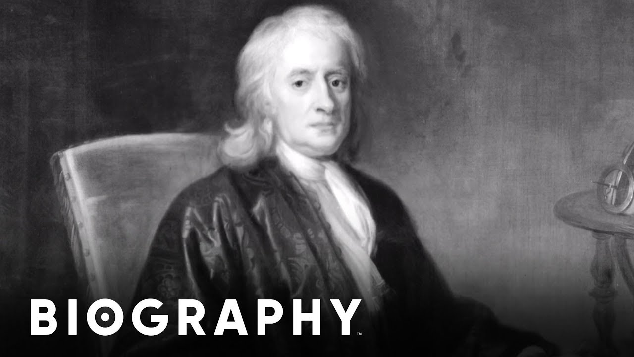 the life and career of sir isaac newton Genealogy for sir isaac newton  in 1639 isaac's father, also called isaac newton,  isaac newton's life can be divided into three quite distinct periods.