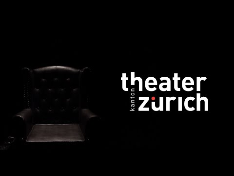 buddenbrooks---theater-kanton-zürich