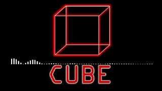 CUBE - Crystal (Original Mix)
