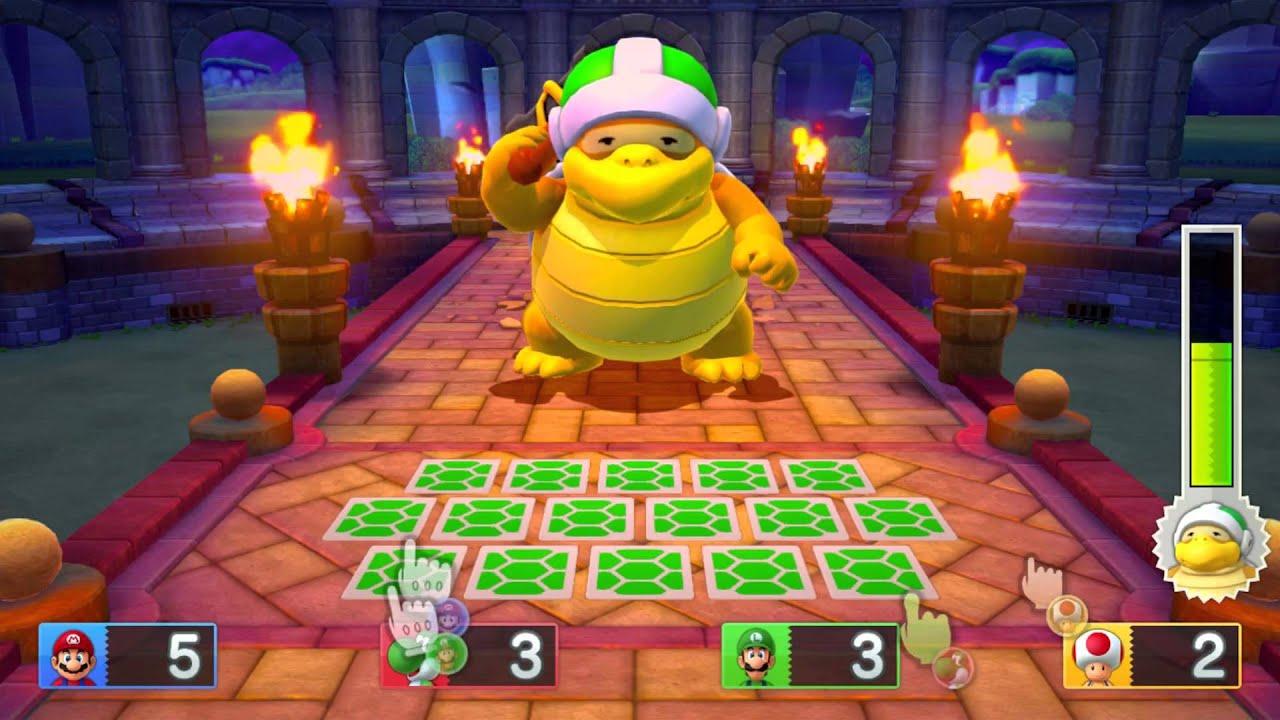 Image - Sledge bro...png | Fantendo - Nintendo Fanon Wiki | Fandom ...