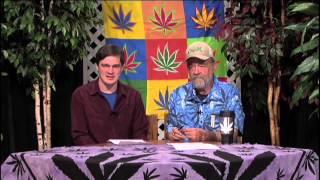 Eugene Cannabis TV #571 – ectv.571.2015-04-15