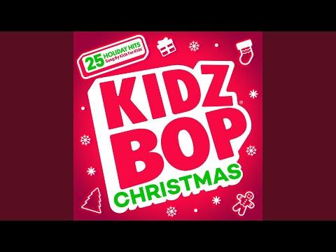 Rockin' Around The Christmas Tree mp3