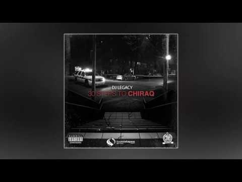 Lil Durk — Day After Day
