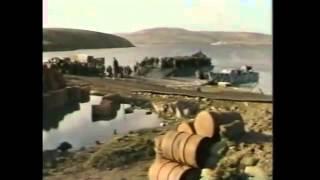 Kamikaze   Der Krieg im Pazifik  Der Falklandkrieg