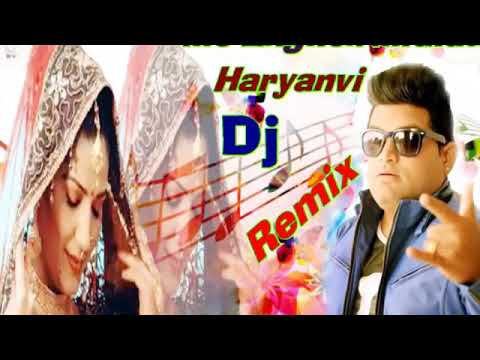 Mai English Medium Padi Hui DJ Song