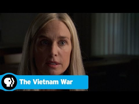 THE VIETNAM WAR | Cowards Or Heroes? | First Look | PBS