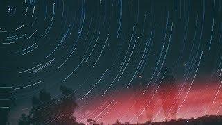 Manu Zain - Vanilla Sky [Silk Music]