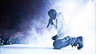 Kanye West - Cold as Ice [FULL]