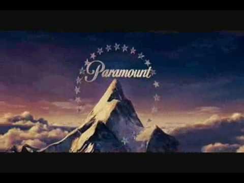 Danny Phantom Movie Trailer thumbnail