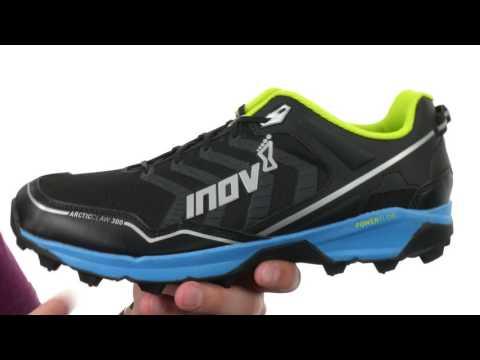 inov-8-arctic-claw-300-sku:8621999