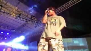 Baixar Billy Nuggets (Ao vivo) - Nada há de ser em vão - Dz6