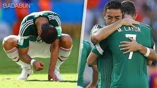 3 Injusticias que destruyen al Fútbol Mexicano