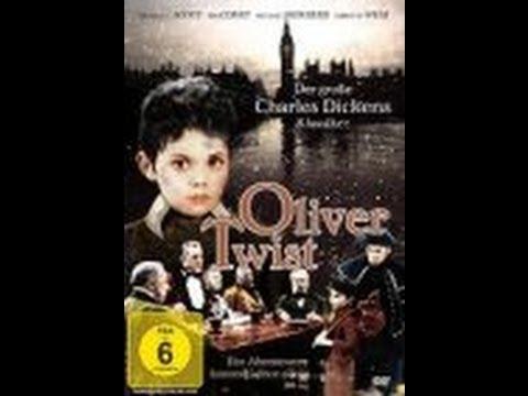 Le Avventure Di Oliver Twist Pdf