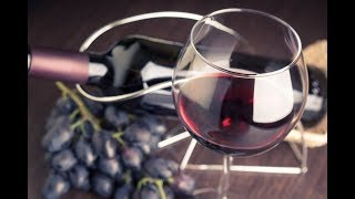 Молдавский способ определения качества вина.