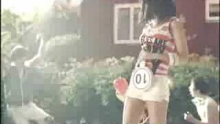 Смотреть клип Wonder Girls - You'Re Out